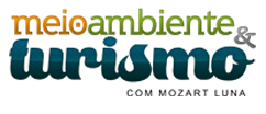 Meio Ambiente e Turismo
